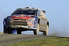 Galles, PS17: Loeb allunga su Solberg
