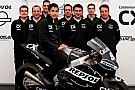Ufficiale il passaggio di Marc Marquez in Moto2