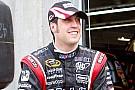 Hornish potrebbe tornare alla Indy 500!