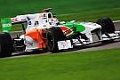 Manca solo la firma per il rinnovo tra Sutil e Force India