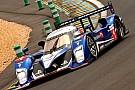 L'ACO annuncia le regole 2011 per Le Mans