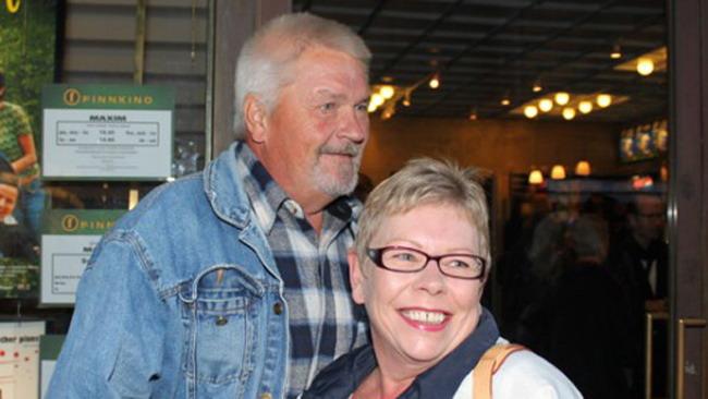 Lutto in casa Raikkonen: è morto il papà di Kimi