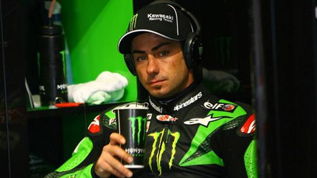 Hopkins ai test in Qatar come riserva Suzuki