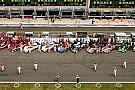 Ecco la entry list provvisoria della 24 Ore di Le Mans