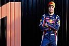 Lunedì Vettel chatta con i tifosi italiani