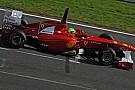 La Ferrari cambia ancora nome in 150° Italia