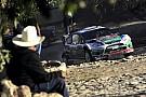 Messico, PS21: Seconda ps vinta per Latvala