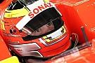 Dalla GP3 arriva Miki Monras