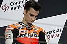 Pedrosa potrebbe farsi operare di nuovo dopo Jerez