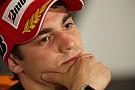 Ufficiale: Pedrosa torna in sala operatoria dopo Jerez