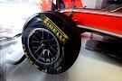 Pirelli: Hembery prevede tre o quattro soste a Sepang