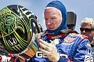 Cinque gare con la Dragon Racing per Paul Tracy