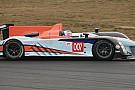 L'Aston Martin rinuncia alla 1000 km di Spa