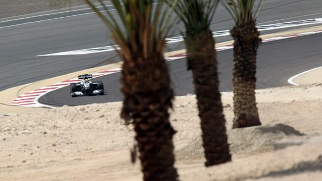 La FIA concede ancora un mese di tempo al Bahrein