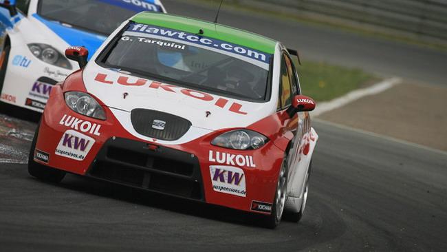Il motore turbo della Seat arriva in Ungheria