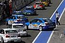WTCC a Monza: i precedenti