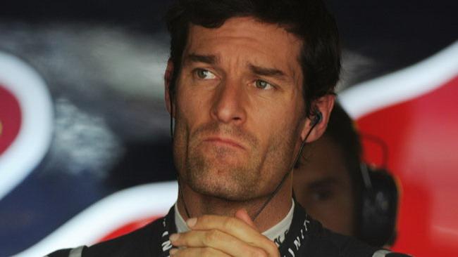 Webber critica il ritorno del Gp del Bahrein