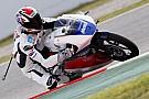 Inizia la selezione per le squadre della Moto3