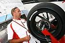 Bridgestone porta gomme più morbide a Silverstone