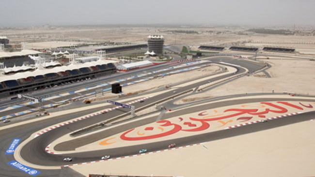 Gli organizzatori rinunciano al Gp del Bahrein 2011!