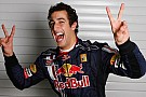 Ricciardo sostituisce Karthikeyan alla HRT?
