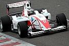 Bratt riporta l'equilibrio nelle Libere 2 al Nurburgring