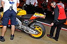 Bridgestone aumenta le mescole da Brno
