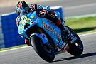 Hopkins pronto a tornare sulla Suzuki a Brno