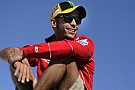 Miglior qualifica del 2011 per Valentino Rossi