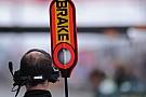 Test in stagione: salta il divieto FIA, ma quando farli?