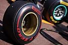 La Pirelli propone il ritorno delle gomme da qualifica