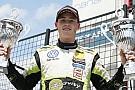 Stanaway debutta con Lotus ART Grand Prix a Spa