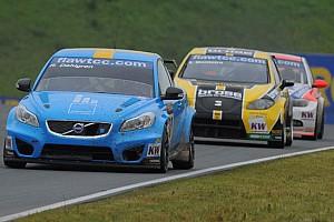 WTCC Ultime notizie BMW, Seat e Volvo tutte a peso minimo a Valencia
