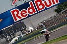 Indianapolis rinnova con la MotoGp fino al 2014