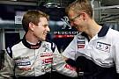 Davidson rinuncia alla 6 Ore di Silverstone