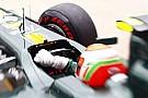 La GPDA si schiera con Pirelli sullo spreco di gomme