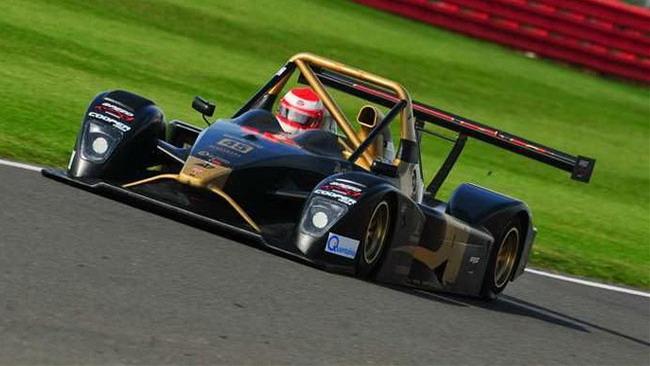Speed Euroseries: Avelon Formula vuole il titolo