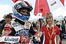 Checa potrebbe diventare il tester della Ducati GP12!