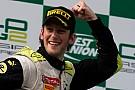 Chance nelle libere con Lotus Renault per Grosjean