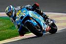 Ufficiale: Alvaro Bautista lascia la Suzuki