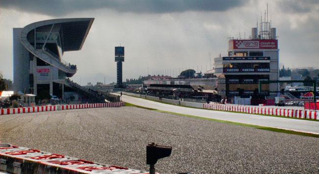 Barcellona a rischio per Formula 1 e MotoGp