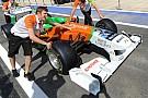 La Force India svelerà la VJM05 il 3 febbraio