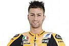 Mattia Pasini salta in MotoGp con il team SpeedMaster