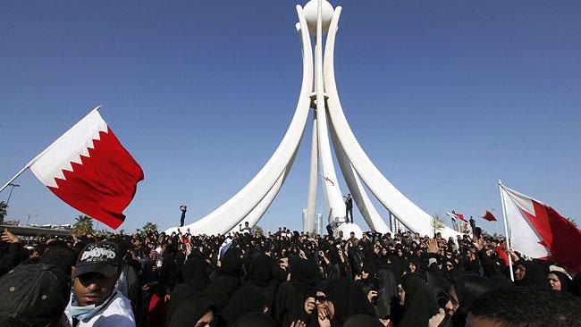 I politici inglesi contro il Gp del Bahrein