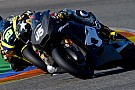 Valencia, Day 2: Scott Redding da record