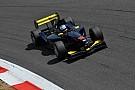 A Monza il primo test collettivo del 2012