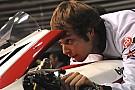 Grotzkyj al via in Moto3 con Ambrogio Next Racing