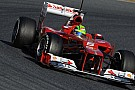 Ferrari e Red Bull cambiano ancora i piani dei test