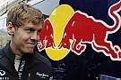 La Red Bull RB8 di Vettel si chiamerà Abbey