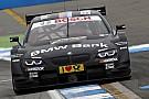 La BMW ritrova il successo dopo 20 anni con Spengler